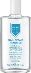 Micro Cell Nail Repair Remover 100ml