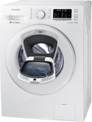 Samsung WW90K5400WW