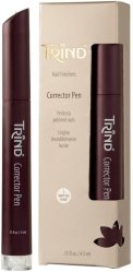 Trind Corrector Pen 4.5ml