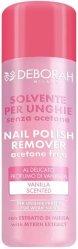 Deborah Nail Polish Remover 120ml