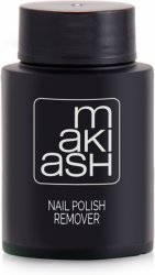Makiash Nail Polish Remover 75ml