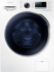 Samsung WD80J6400AW