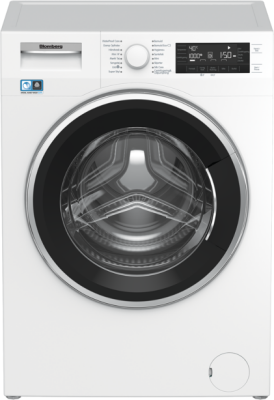 Blomberg BWG5124WC0