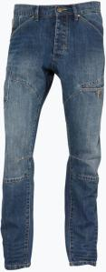 Ellos Jeans Tapered fit (Herre)
