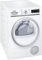 Siemens WT4HW569DN