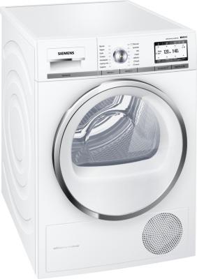 Siemens WT4HY849DN