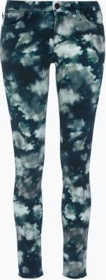 Lee Jeans Scarlett Skinny Fit (Dame)