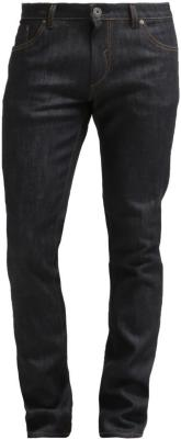 Selected Slim Fit Jeans (Herre)