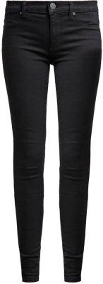 Selected Slim Fit Jeans (Dame)