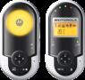 Motorola MBP13B