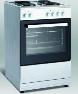 Scandomestic SK 403-1
