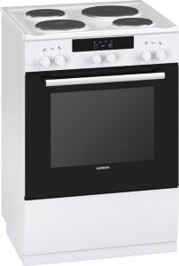Siemens HH421210U