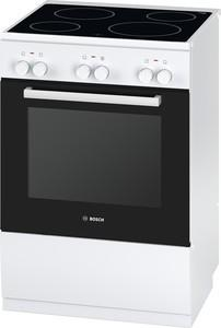 Bosch HCA422120U