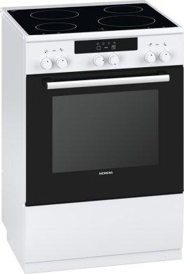 Siemens HA422210U