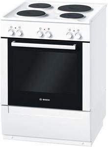 Bosch HSE421123V