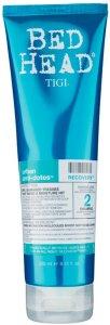 Bedhead Urban Antidotes Recovery Shampoo 250ml