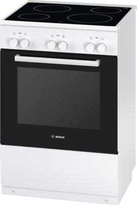 Bosch HCA622120U