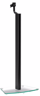 Alphason AS3003BK
