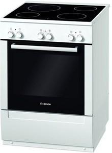 Bosch HCE422123V