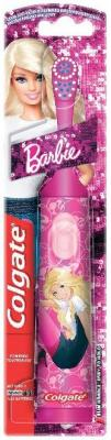 Colgate Kids Barbie Elektrisk Tannbørste