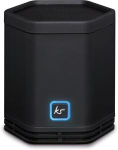 KitSound Pocket Hive