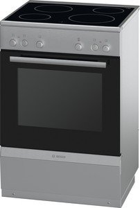 Bosch HCA722250U