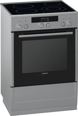 Siemens HA723520U