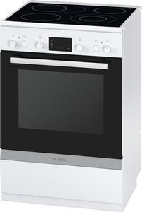 Bosch HCA744220U