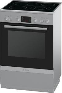 Bosch HCA744250U