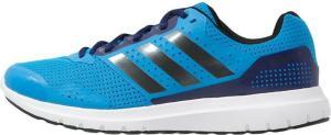 Adidas Performance Duramo 7 (Herre)