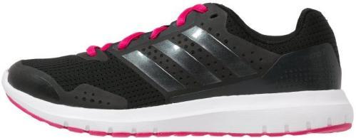 Adidas Performance Duramo 7 (Dame)