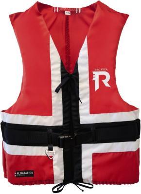 Regatta Pop Norway Flytevest