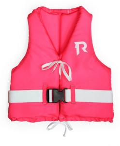 Regatta Pop Flytevest (Junior)