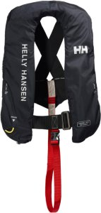Helly Hansen Inflatable Inshore