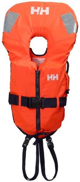 Helly Hansen Junior Safe