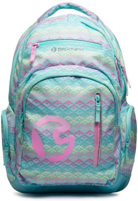 Beckmann Sport Junior 30L