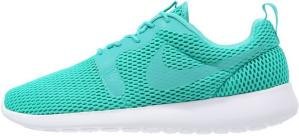 Nike Roshe One Hyperfuse (Herre)