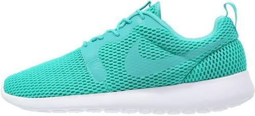 Nike Roshe One Hyperfuse (Herre)