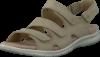 ECCO Babett Sandal (Dame)