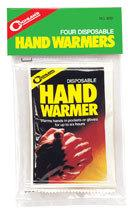 Coghlans Håndvarmer