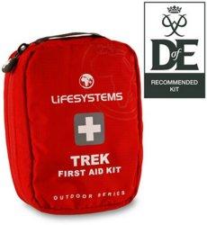 Lifesystems Trek