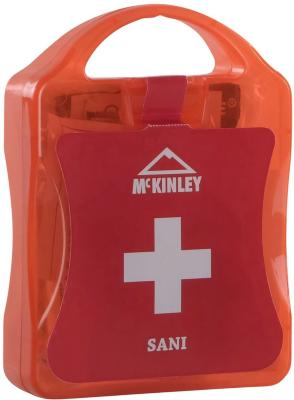 McKinley Førstehjelpboks Mini