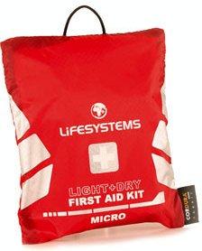 Lifesystems Micro Aid