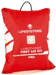 Lifesystems Light & Dry Pro 38 deler