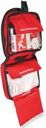 Lifesystems Adventurer Kit 29 deler