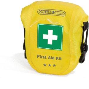 Ortlieb First Aid