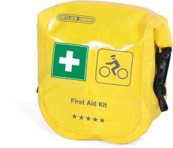 Ortlieb First Aid High Sykling
