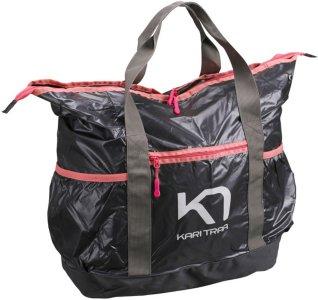 Best pris på Kari Traa Fære Bag Se priser før kjøp i
