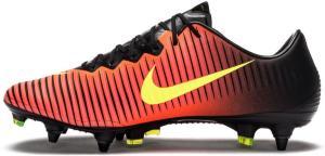 Nike Vapor XI SG-PRO