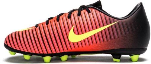 Nike Vapor XI AG (Junior)